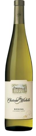Chateau Ste. Michelle Riesling Columbia Valley